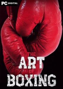 Art of Boxing