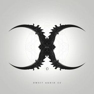 VA - Onset Audio 200