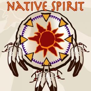 American Indian Coalition - Native Spirit