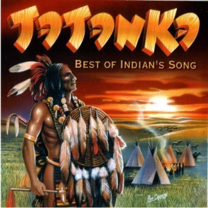 Tatanka - Best Of Indian's Song