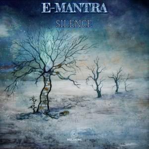 E-Mantra - Silence [Remastered]