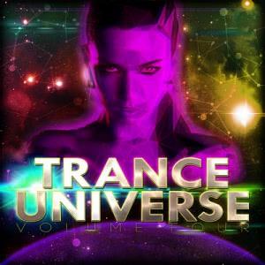 VA - Trance Universe Vol.4
