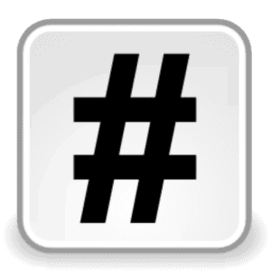 Hasher Pro 3.4 Portable by AlekseyPopovv [Multi/Ru]