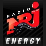 VA - Radio NRJ: Top Hot [24.04]