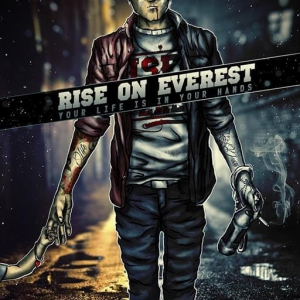 Rise On Everest - 2 Albums, 1 ЕР