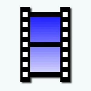 XMedia Recode 3.5.1.3 RePack (& Portable) by elchupacabra [Multi/Ru]