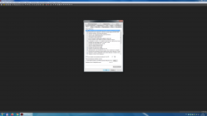 MAGIX Sound Forge Pro 15.0 Build 57 RePack by KpoJIuK [Ru/En]