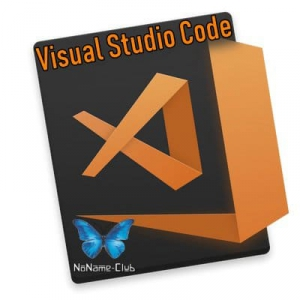 Visual Studio Code 1.47.3 + Portable [Multi/Ru]