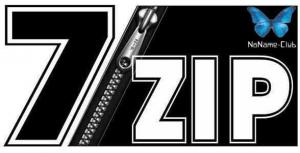 7-Zip ZS 19.0.1.4.9-R2 [Multi/Ru]