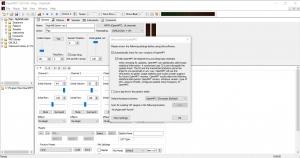 OpenMPT 1.29.09.00 + Portable [En]