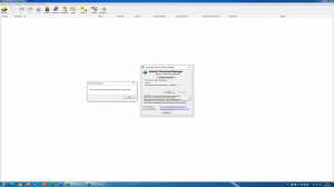 Internet Download Manager 6.38 Build 1 Final + Retail + Themes