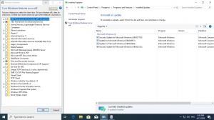 Microsoft Windows 10.0.18362.1082 Version 1903 (Updated Sept 2020) - Оригинальные образы от Microsoft MSDN [En]