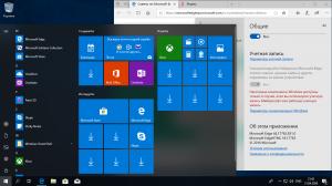 Microsoft Windows 10.0.17763.1879 Version 1809 (Updated April 2021) - Оригинальные образы от Microsoft MSDN [Ru]
