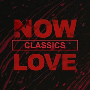 VA - NOW Classics Love