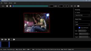 Topaz Video Enhance AI 1.5.3 RePack (& Portable) by elchupacabra [En]
