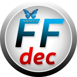 JPEXS Free Flash Decompiler 13.0.03 + Portable [Multi/Ru]