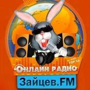 Сборник - Зайцев FM: Тор 50 Май [10.05]
