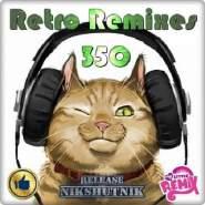 VA - Retro Remix Quality Vol.350