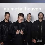 VA - Nu Metal Heaven