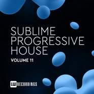 VA - Sublime Progressive House Vol.11