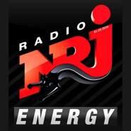 VA - Radio NRJ: Top Hot [01.05]