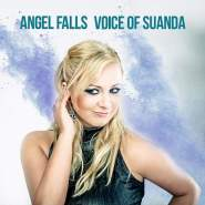 VA - Voice Of Suanda: Angel Falls