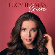 Lucy Thomas - Encore