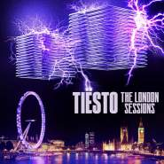 Tiesto - The London Sessions