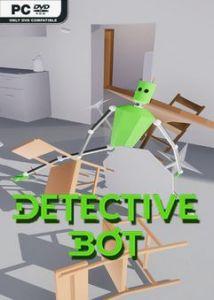 Detective Bot