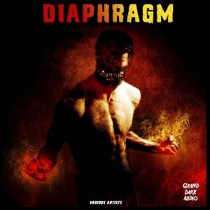 VA - Diaphragm