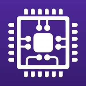 CPU-Z 1.96.0 Portable by ALEX [Ru]