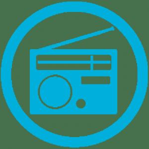 TapinRadio 2.14.5 RePack (& Portable) by elchupacabra [Multi/Ru]