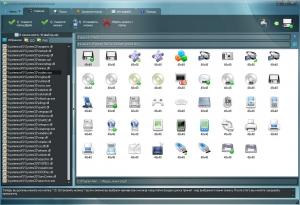 IconTo Pro 6.5 + Portable [Multi/Ru]