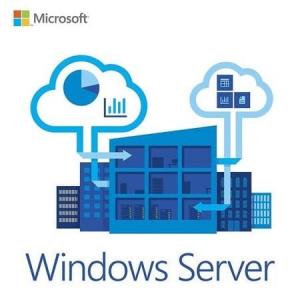 Windows Server, Version 2004 (10.0.19041.388) (Updated July 2020) - Оригинальные образы от Microsoft MSDN [Ru/En]