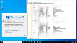 Microsoft Windows 10.0.19041.928 Version 2004 (Updated April 2021) - Оригинальные образы от Microsoft MSDN [Ru]