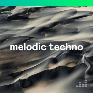 VA - Melodic Techno