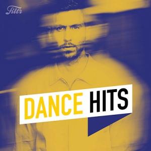 VA - Dance Hits 2020: Best House & Party Music