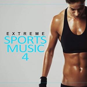 VA - Extreme Sports Music Vol 4