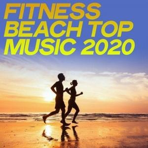 VA - Fitness Beach Top Music 2020