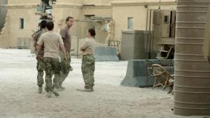 Песчаник 42