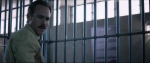 Заключённый №1