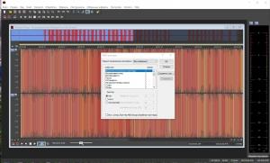 MAGIX Sound Forge Pro Suite 14.0 Build 111 RePack by elchupacabra [Multi/Ru]