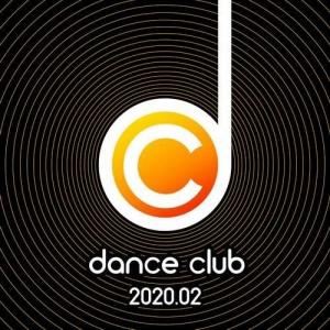 VA - Dance Club 2020.02