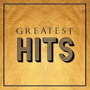 VA - Greatest Hits