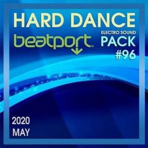 VA - Beatport Hard Dance: Sound Pack #96