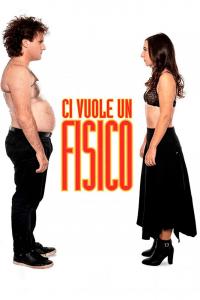 Диета по-итальянски / Каким ты меня хочешь