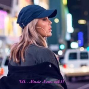VA - Music News vol.11