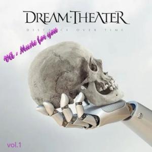 VA - Music for You vol.1