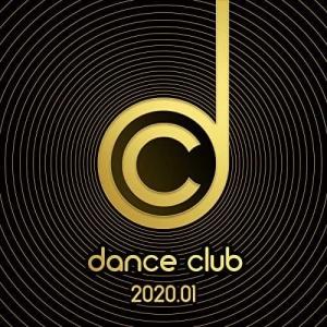 VA - Dance Club 2020.01