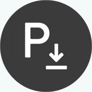 Advego Plagiatus 3.0.13 [Multi/Ru]